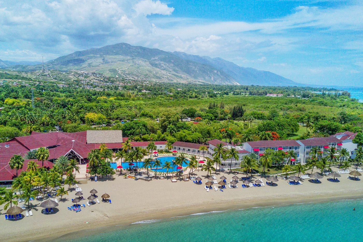 Royal Decameron Resort